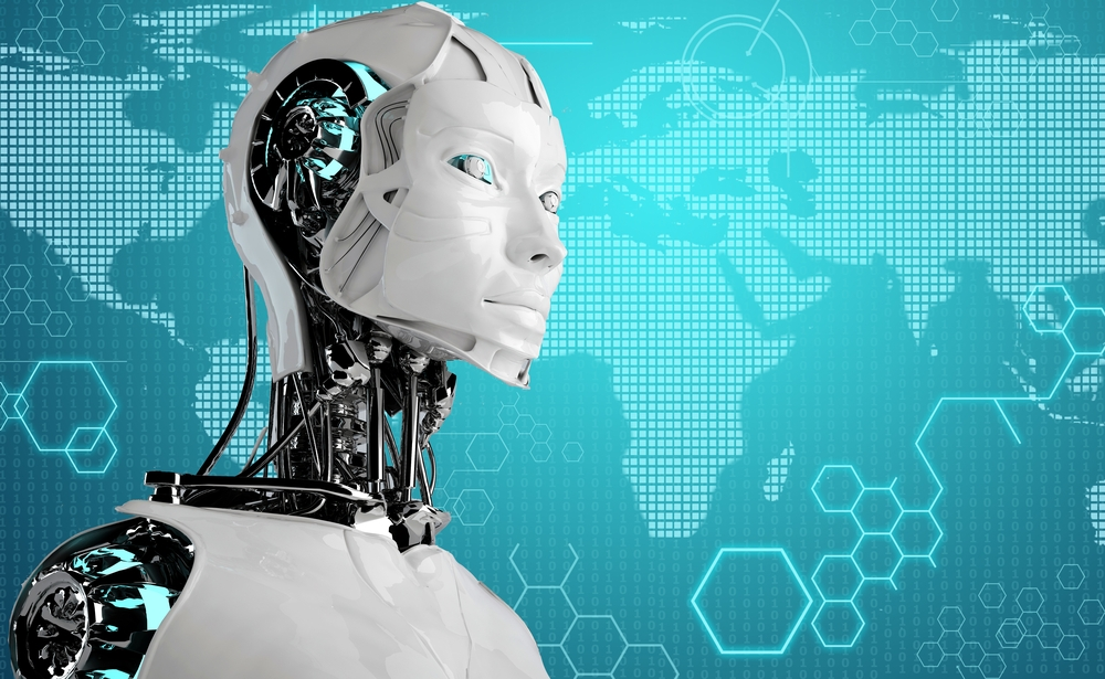 exploring nano robotic technology essay Our technologies: ray kurzweil's cambridge forum lecture (abridged) our bodies, our technologies: ray kurzweil a conservative analysis of these robotic.