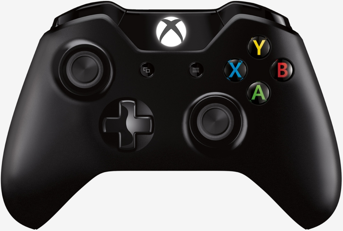 Button remapping no longer limited to Xbox One Elite
