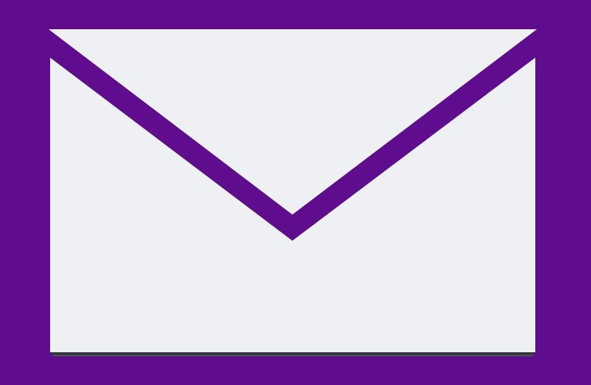 Yahoo is locking some users out of Mail for using ad blockers