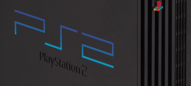 Sony confirms PS2 emulation is coming soon to the PlayStation 4