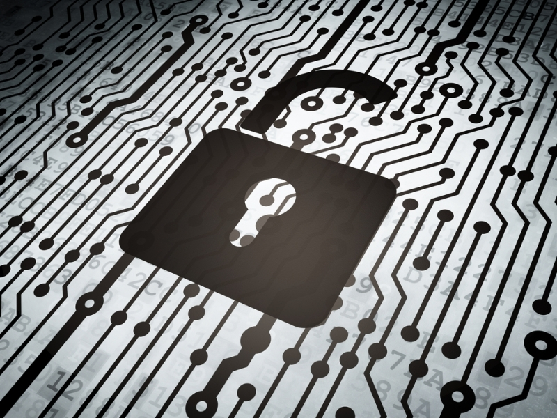 Coalition of top US tech firms rejects calls for weakened encryption in wake of Paris attacks
