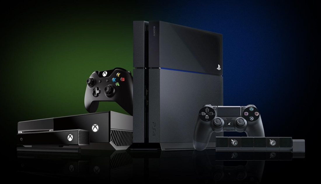PlayStation 5, Xbox Two may arrive sooner than you think