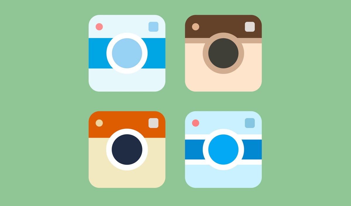 Apple and Google remove third-party Instagram app from their stores for stealing passwords