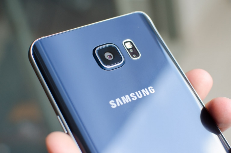 After years of declining profits, Samsung appoints new mobile chief