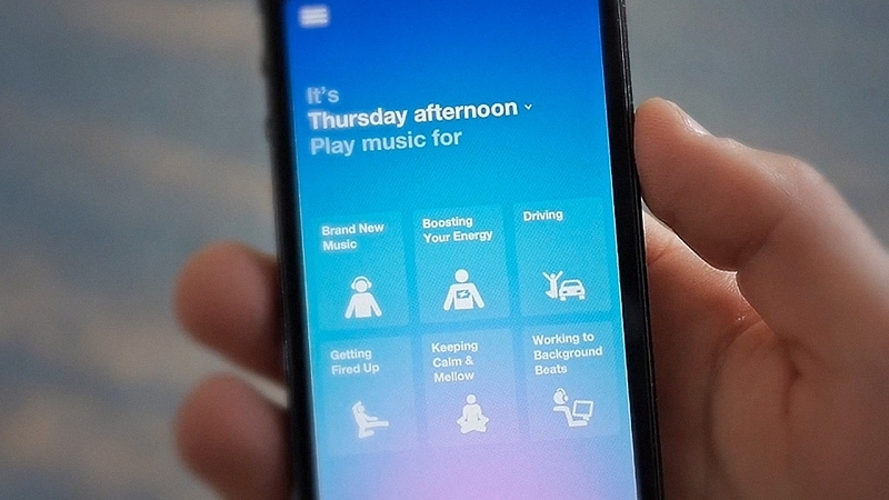 Google is shutting down Songza early next year