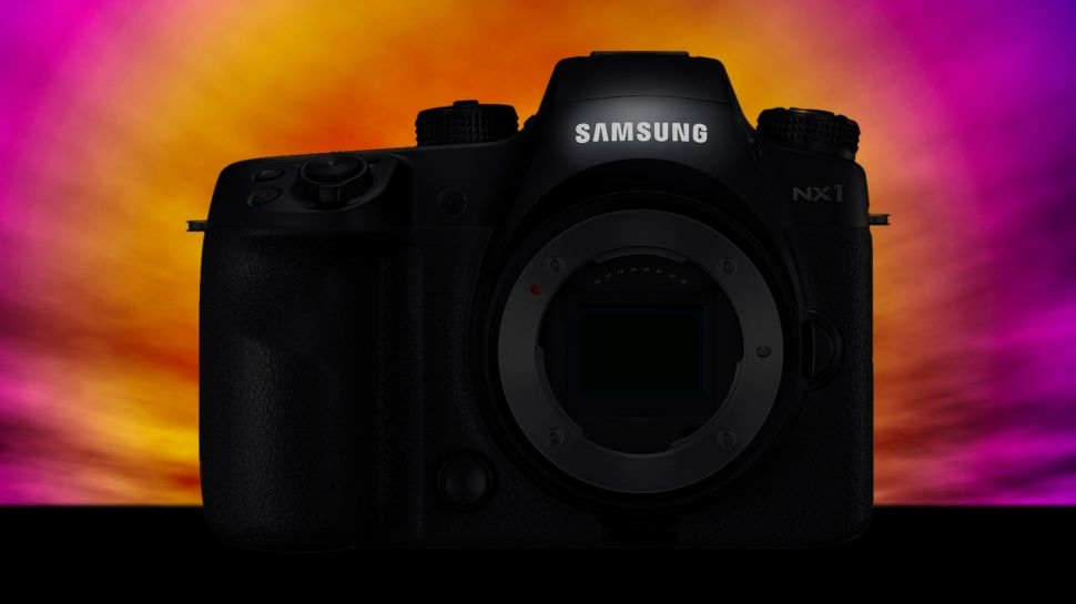 Nikon has reportedly acquired Samsung's NX camera technology