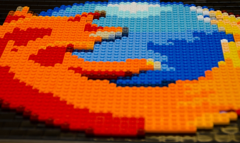 Say goodbye to ads in the Tiles screen in Firefox, hello to 'content discovery'