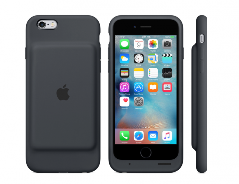 Popular Iphone Case Companies