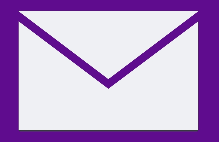 Yahoo Mail can now aggregate your Gmail account, too