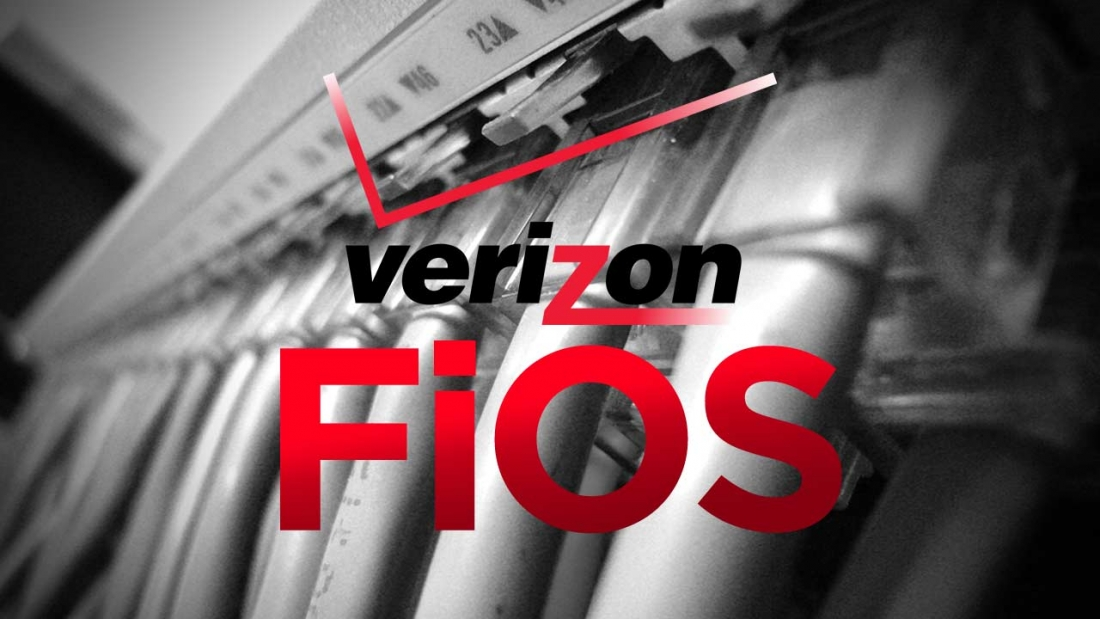 Verizon Fios customers can now watch DVR-recorded content