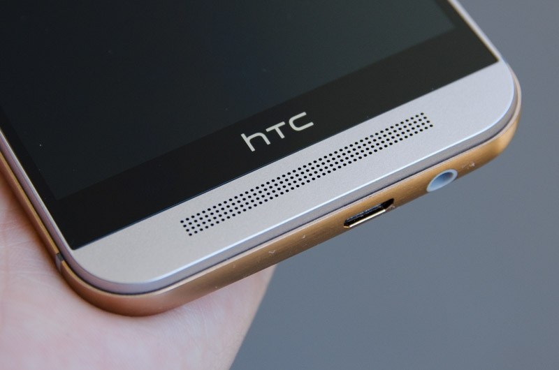 This is when your HTC smartphone will get Android 6.0