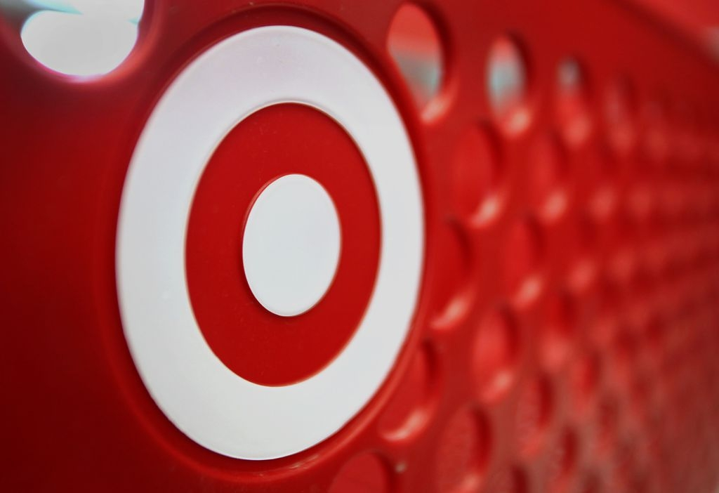 Avast investigation into shopping apps reveals another Target security blunder