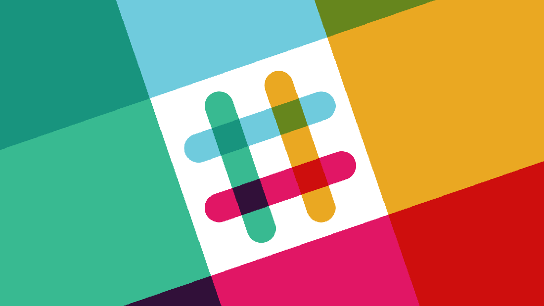 Slack launches third-party App Directory, creates $80 million fund to attract developers
