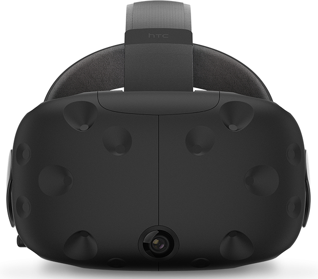 HTC to disclose a very, very big technological breakthrough regarding its Vive VR headset at CES