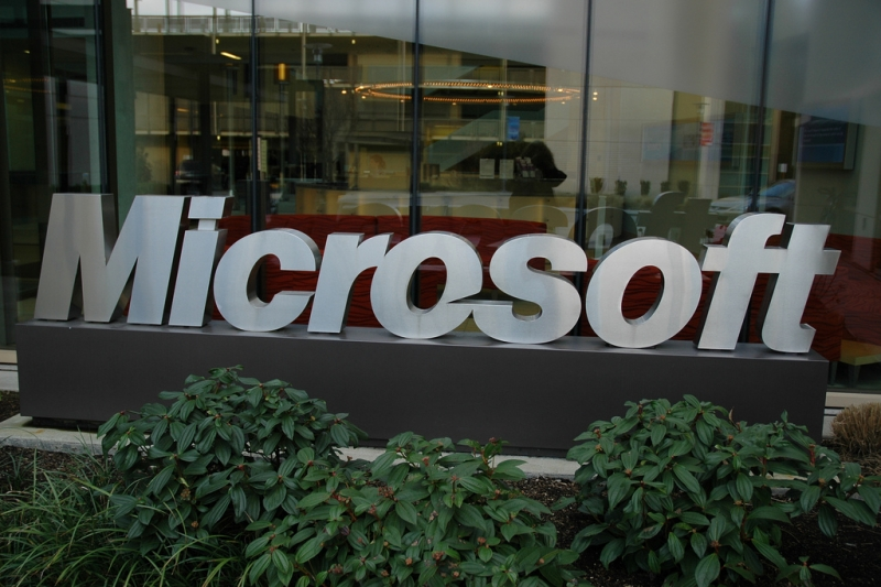 Microsoft buys Ray Ozzie's startup Talko, rest of the team will join Skype