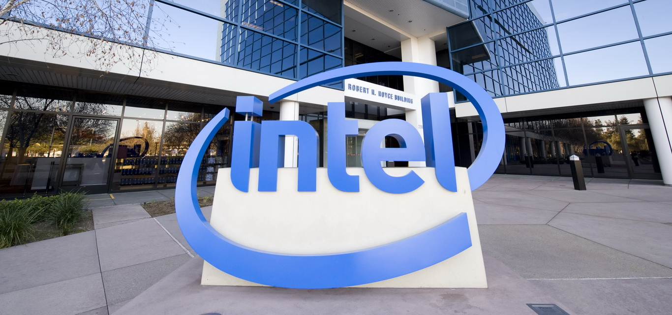 Intel completes $16.7 billion Altera acquisition, Xeon/FPGA combo chips set for release in 2016