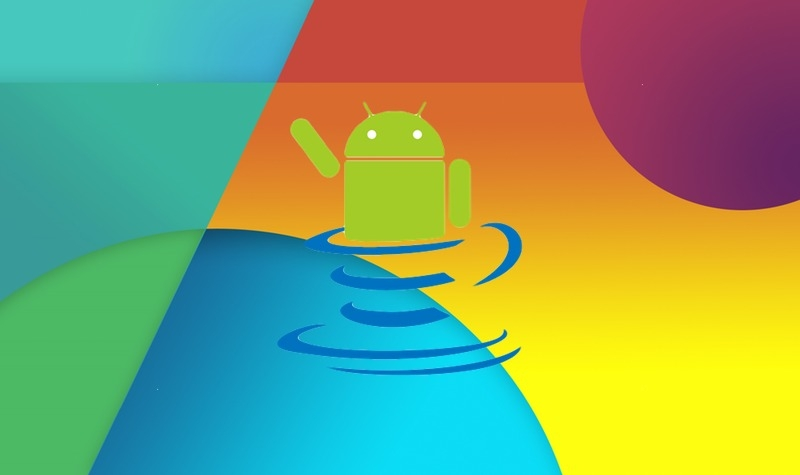 Android N won't implement Oracle's proprietary Java APIs, Google confirms