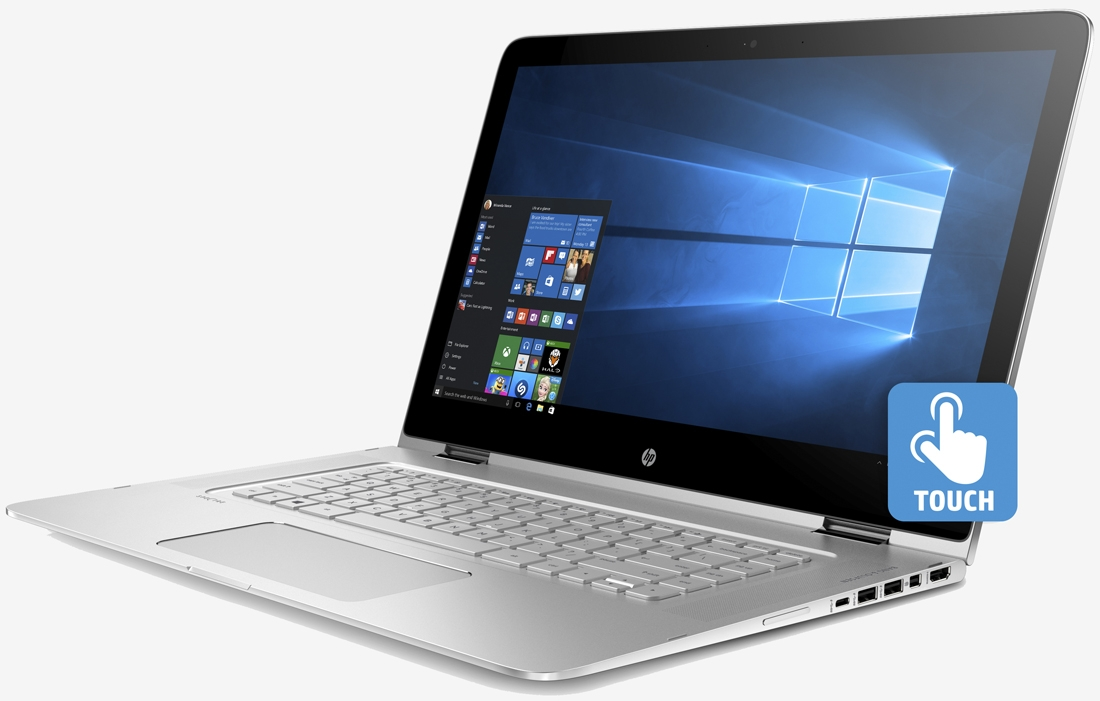 HP ProBook Notebook PC Thinner, tougher taskmaster. Get the technology you trust from HP, with cutting-edge style that looks and feels the way you.