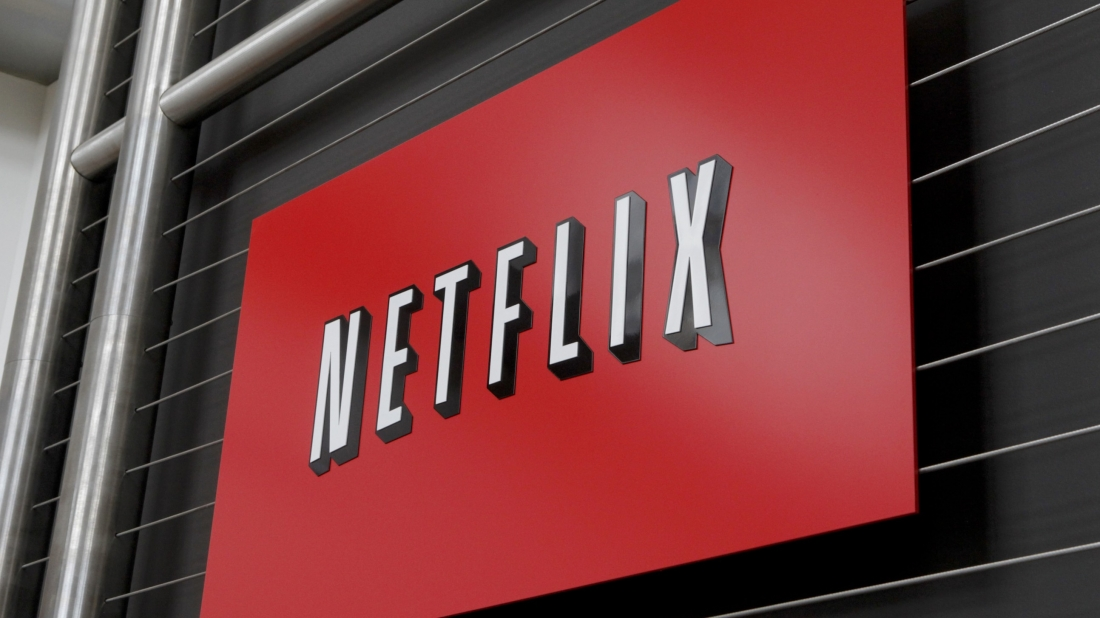 Netflix comes to 130 additional countries