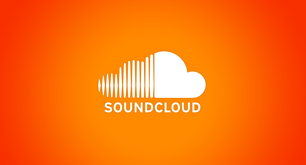 SoundCloud gets $35M in debt funding, stays in the fight with Spotify, Pandora, others