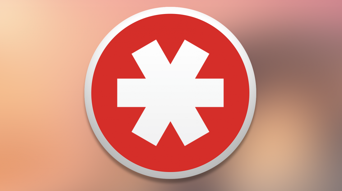 LastPass does more to protect against phishing attacks
