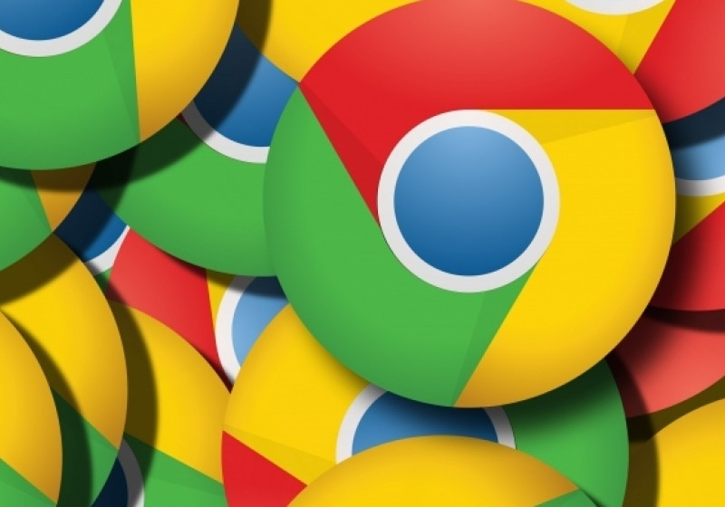 Chrome and Firefox are about to get a lot faster thanks to Google's new data compression algorithm