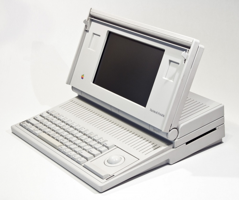 Weekend Open Forum: What's the most expensive piece of tech you've ever bought and was it worth it?