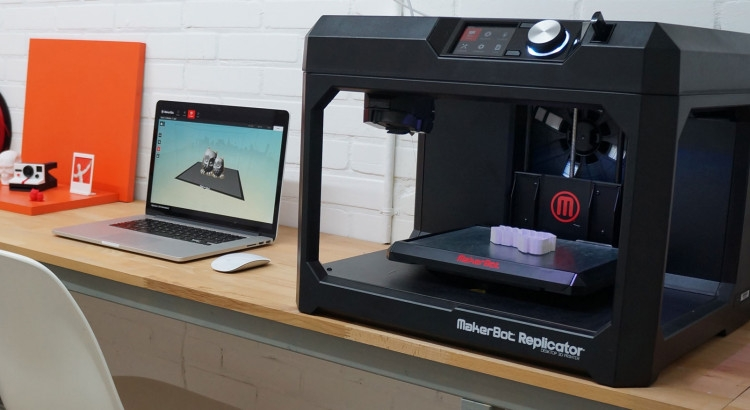 Weekend tech reading: Six 3D printers tested, Assange 'arbitrarily detained', MIT's hack-proof RFID