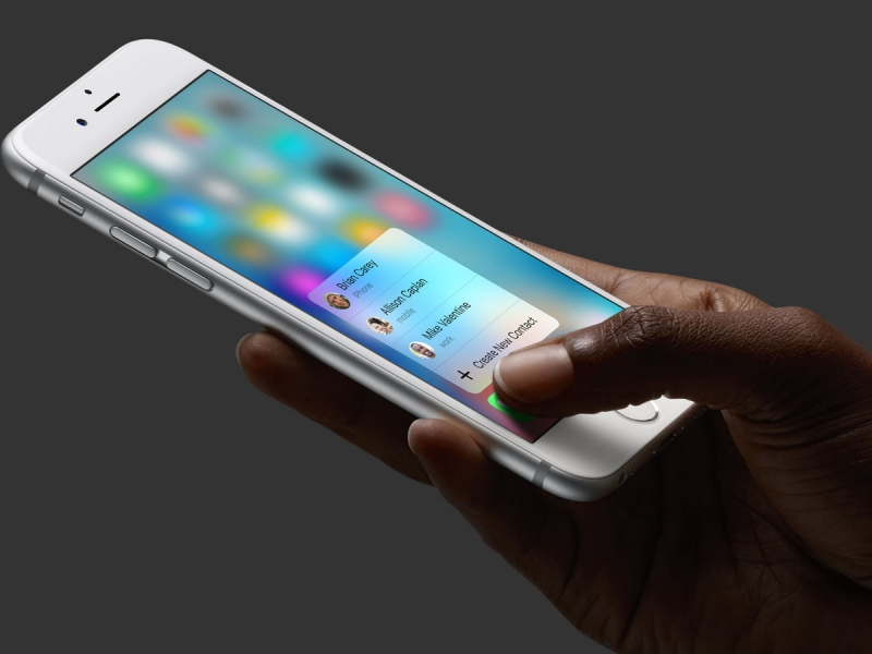 Apple is certainly no stranger to patent infringement lawsuits whether its launching them or finding itself on the receiving end of one