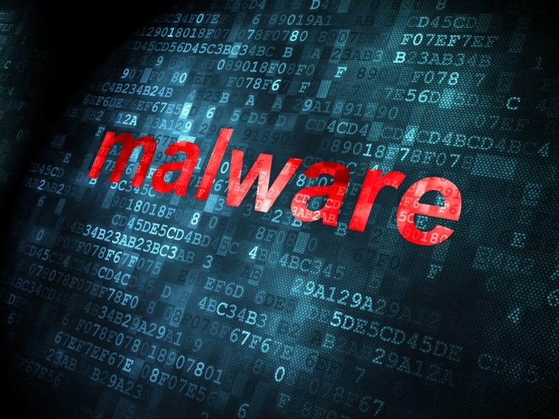 New form of Android Malware that is spread via text messages appears in Europe