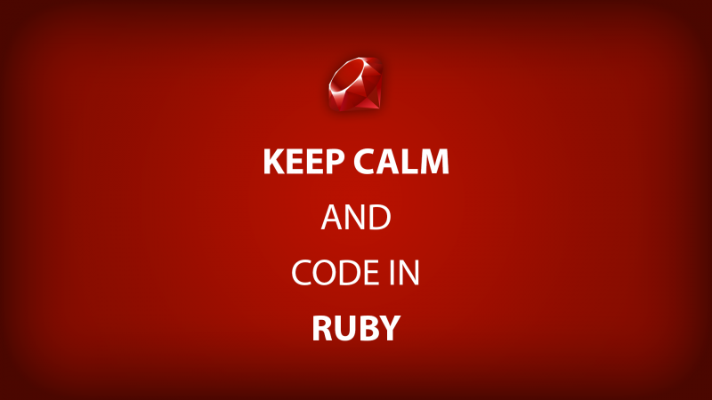 Learn Ruby on Rails with this comprehensive bootcamp, now 97% off
