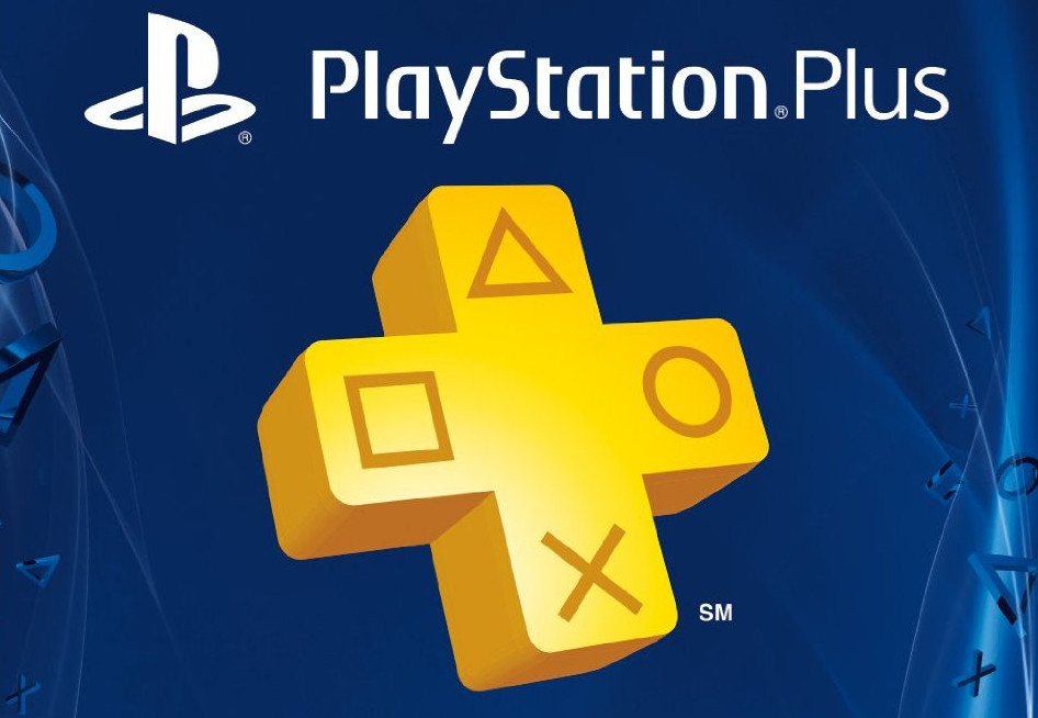 Sony offering free multiplayer weekend for PS4 owners, seeking beta testers for next system update