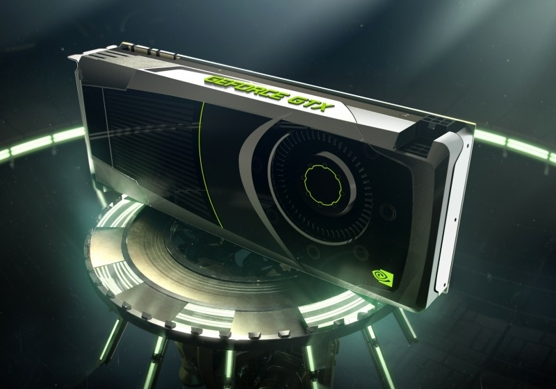 Nvidia releases bug fix 364.51 drivers to address installation issues