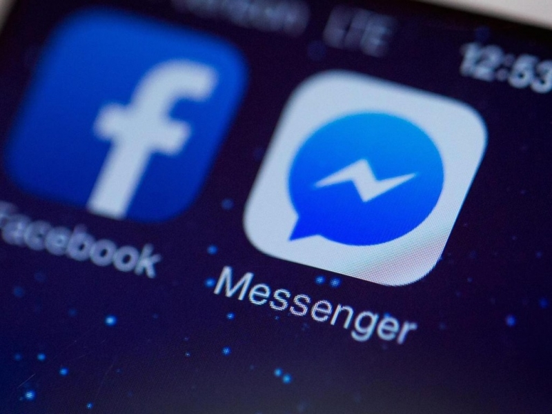 Reports claim that Facebook will soon introduce ads inside Messenger