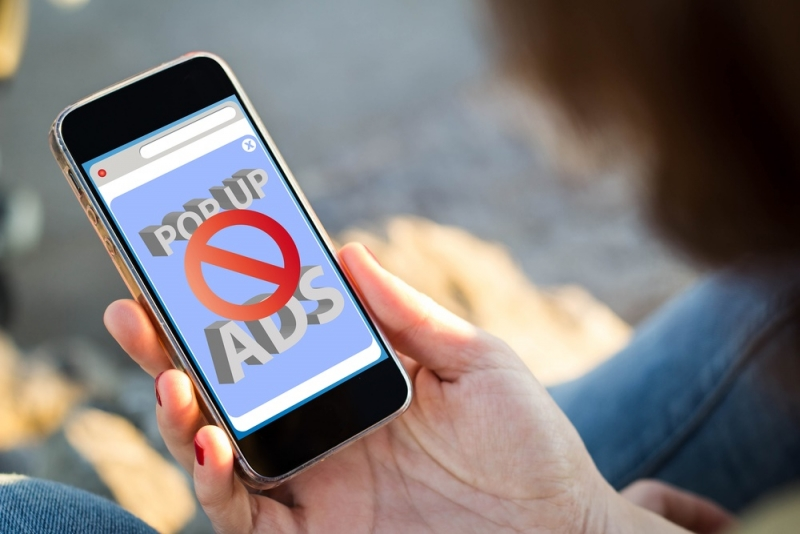 Three becomes the first mobile carrier in Europe to block ads at network level