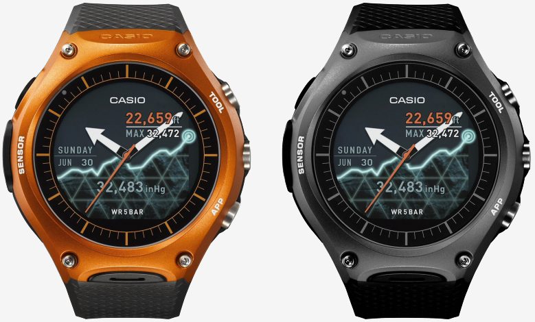 Smartwatch shipments soared 316 percent in Q4 2015, outpaced Swiss watches for the first time