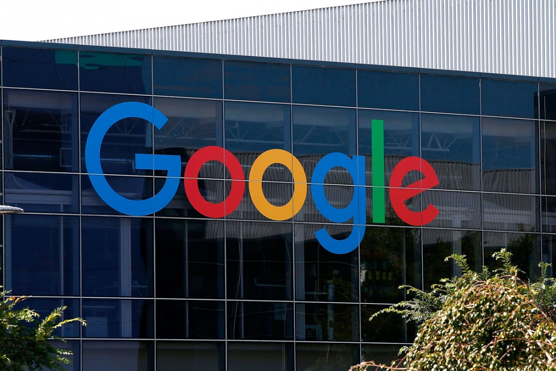 Google teams up with Getty Images in content sharing deal