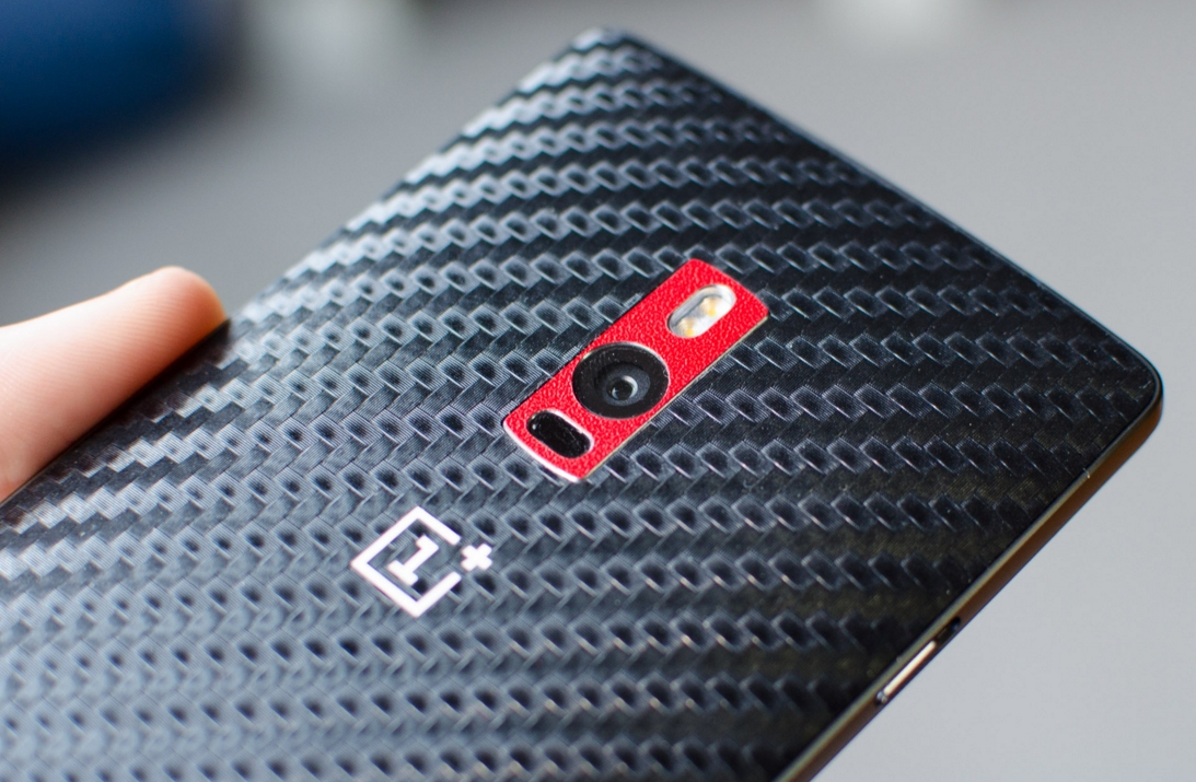 OnePlus 3 smartphone to arrive by June