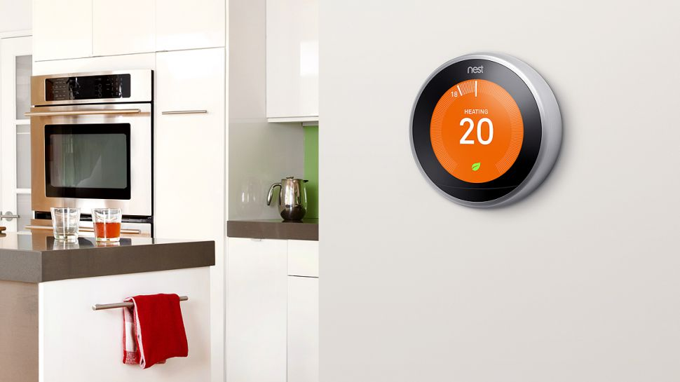 Nest is working on several new connected home products, including a cheaper sub-$200 thermostat