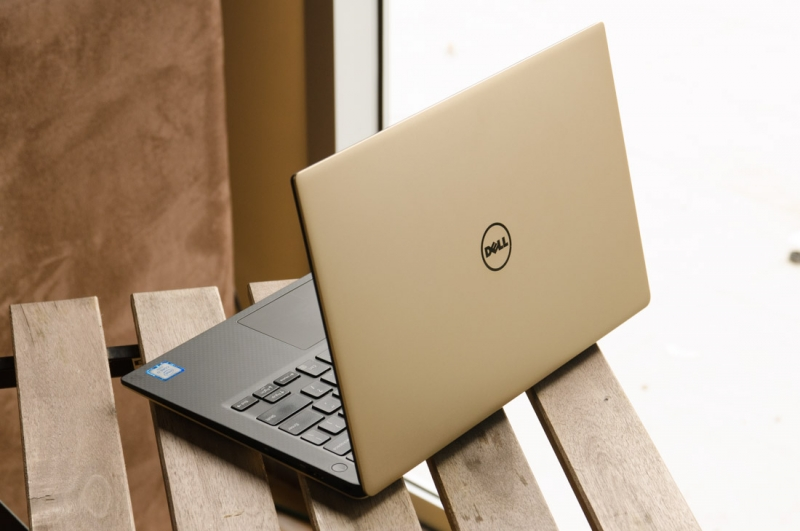 Microsoft is offering 31.4% off Dell's XPS 13 laptop to celebrate Pi Day