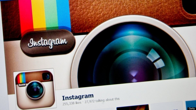 Instagram will soon prioritize what photos it shows first using a Facebook-like algorithm