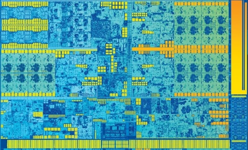 Intel officially kills off 'tick-tock' era with extended 14nm lifespan