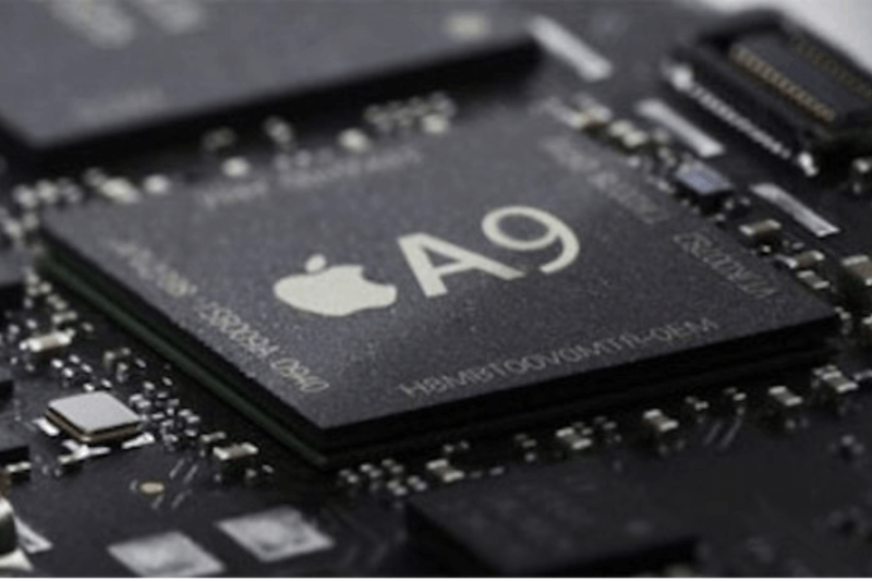 Apple reportedly looking to bring GPU design in-house with acquisition of Imagination Technologies