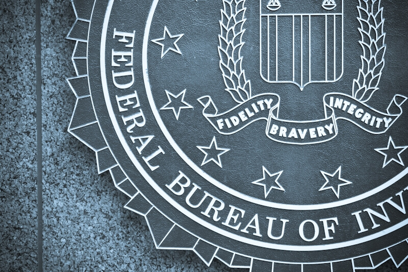 FBI says it will help local and state law enforcement break into encrypted devices