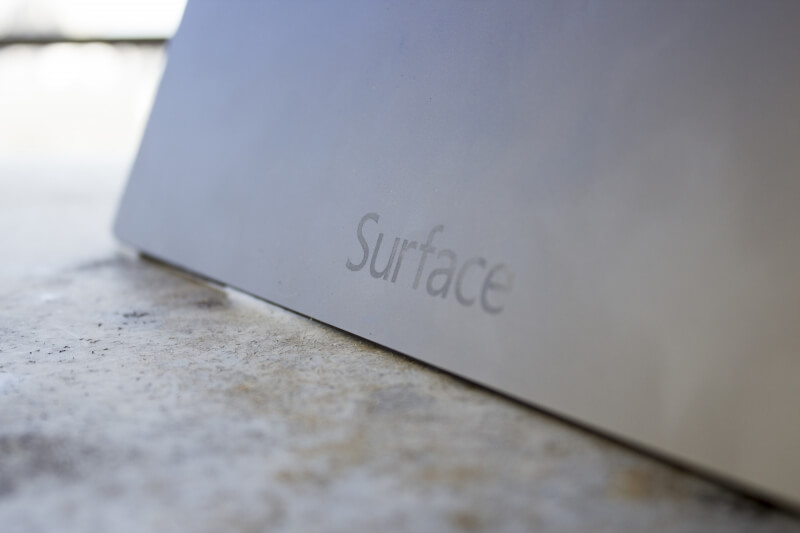 Microsoft's Surface Phone reportedly delayed to early 2017