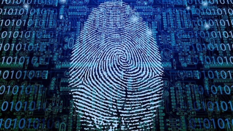 Japan testing system that lets tourists use their fingerprints as currency