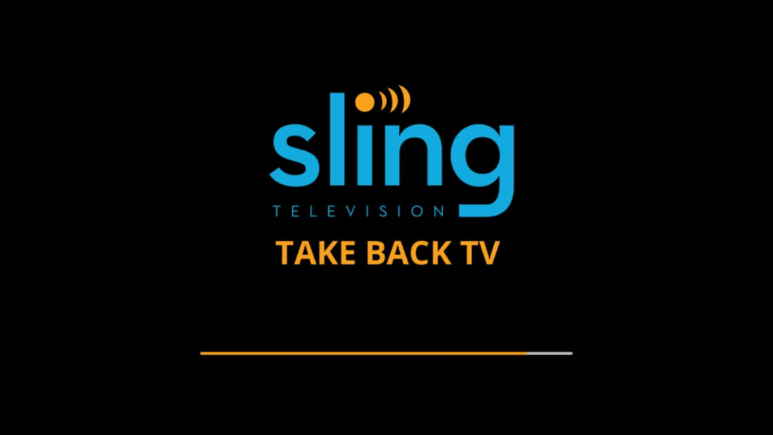 Sling TV launches multi-stream beta package complete with Fox networks