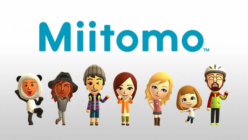 Miitomo's success continues as Nintendo's first mobile app reaches 4 million users