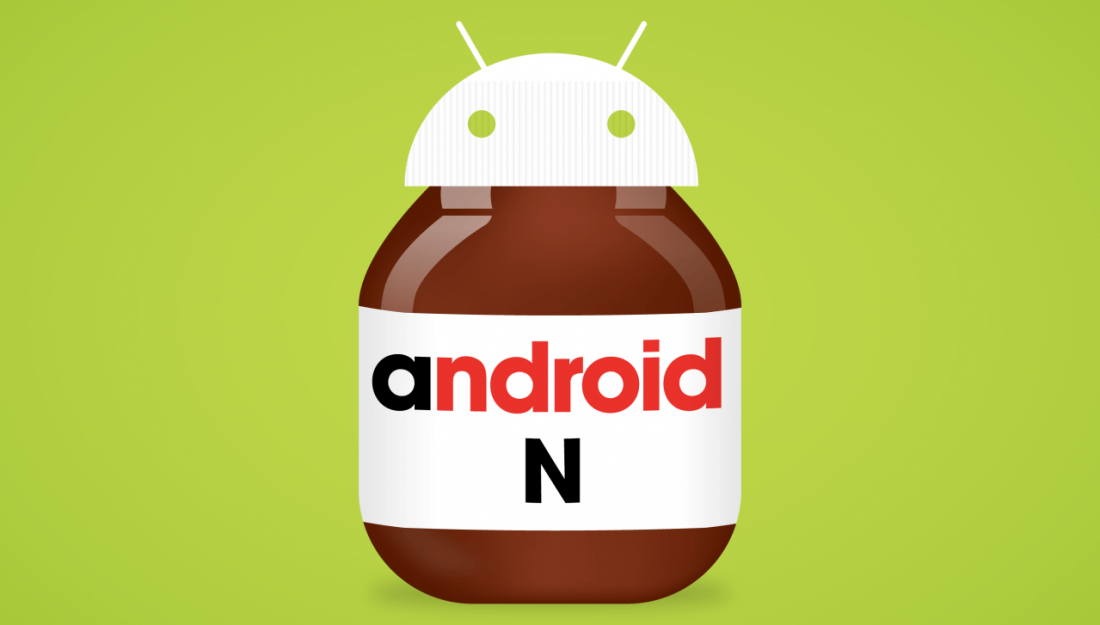 Google launches Android N Developer Preview 2