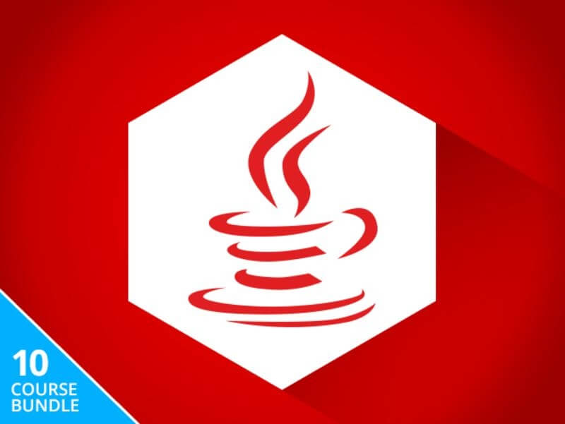 Understand Java like a pro with the Complete Java Programming Bootcamp, only $69